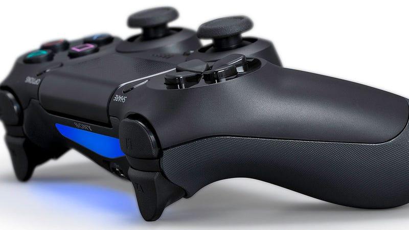 Illustration for article titled Man Shot Dead Over PS4 Sale