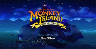 Illustration for article titled Homenaje a un clásico: las 10 mejores curiosidades de Monkey Island