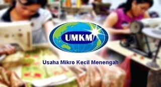 Illustration for article titled Dengan Produk Unik dan Spesifik UMKM Bisa Bersaing