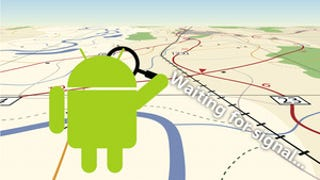 How Can I Fix My Android's Crappy GPS?