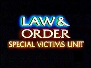 Illustration for article titled The Dominique Strauss-Kahn Case Finally Lands On Law & Order: SVU