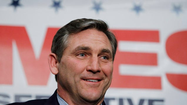 spokeswoman for craig james denies he killed five hookers while at smu is probably lying