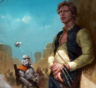 Illustration for article titled One Way To Avoid Imperial Entanglements
