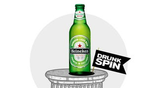 Illustration for article titled There Is No Excuse For Drinking Heineken