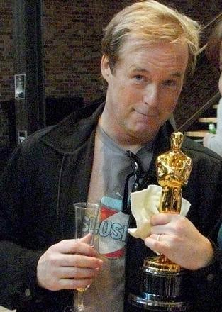 Illustration for article titled Sad: Brad Bird won't be directing Star Wars Episode VII