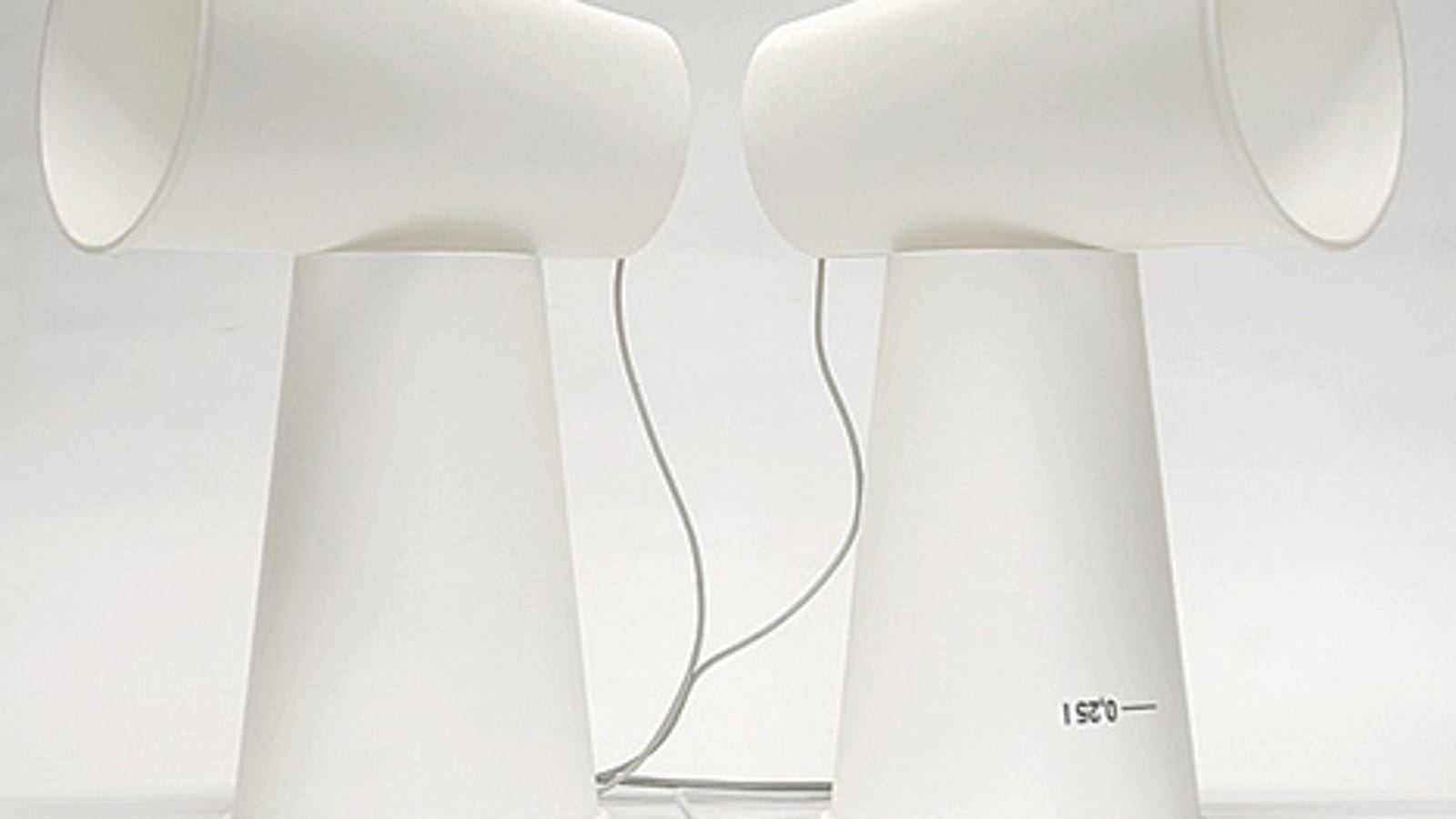 bose earphones replacement ear pads