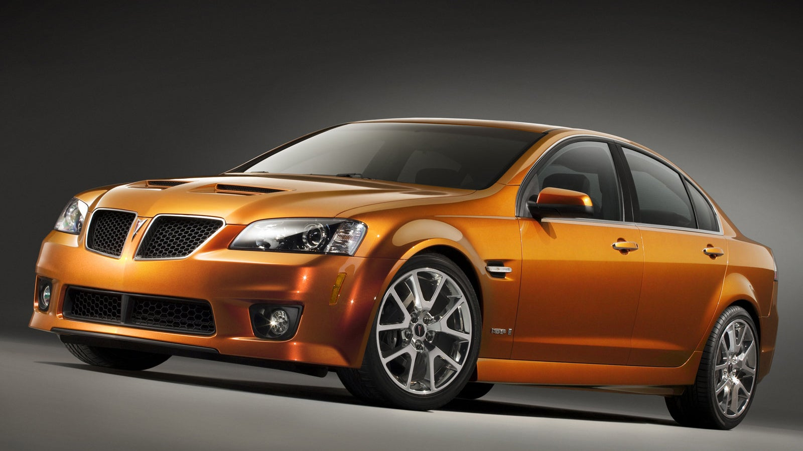 i missed my chance to get a manual chevy ss what car should i buy rh jalopnik com g8 auto to manual conversion pontiac g8 gt manual conversion