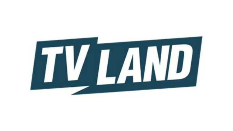 Illustration for article titled TV Land, the network for old people, gets a new logo for cool young people