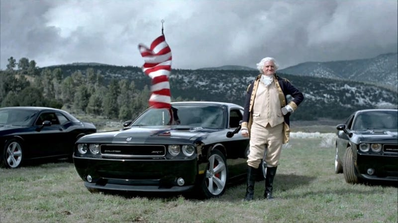 Illustration for article titled Watch Out For Fake Car Deals This Presidents' Day Weekend