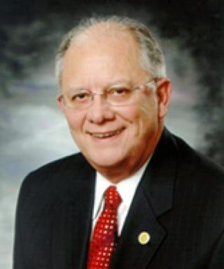 Mayor John Rhodeshttp://www.cityofmyrtlebeach.com/