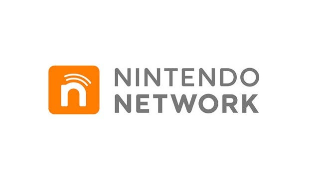 Don't Lose/Break Your Wii U, Because Your Nintendo Network Account