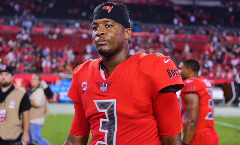 Image result for jameis