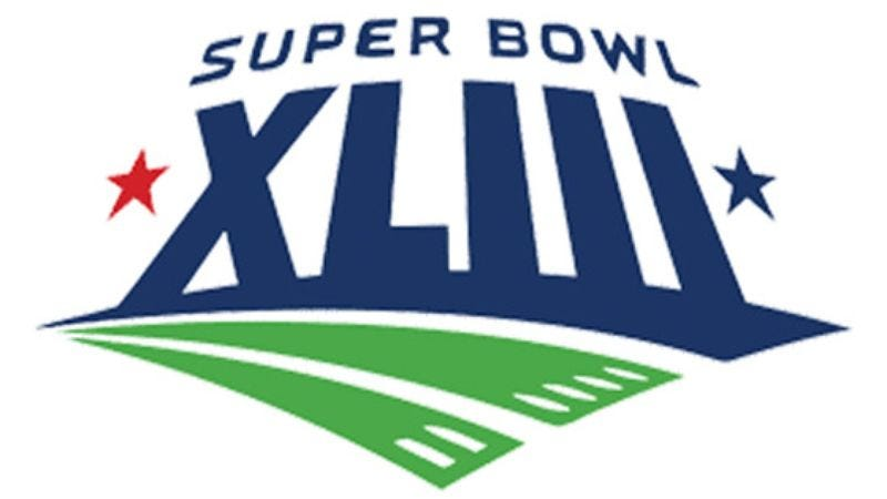 Illustration for article titled 'Greatest Super Bowl Ever,' Reports Incorrect Man
