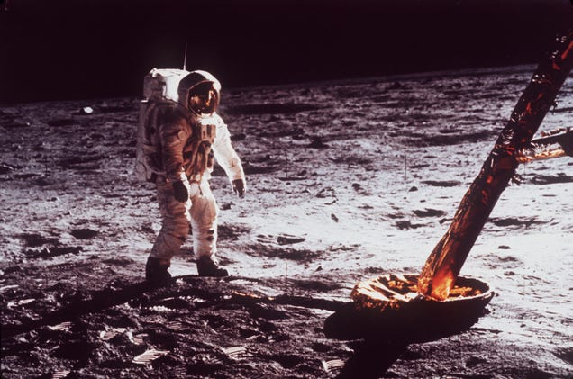Apollo 11 s Source Code Is A Surprisingly Hilarious Artifact Now Online