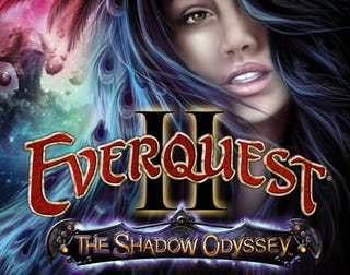 Illustration for article titled SOE Announces Two New EverQuest Expansions, Fan Fairies Get Them Free