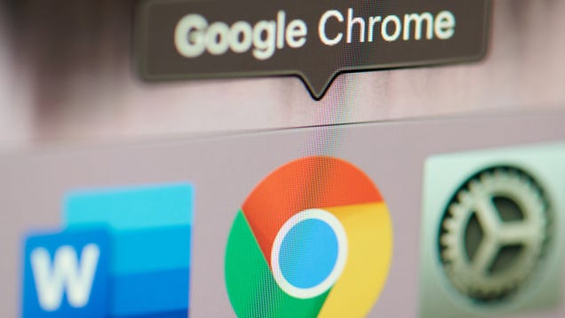 Why Chrome Is Going to Start Blocking Some of Your Downloads