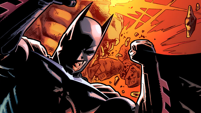 Illustration for article titled DC Announces anInjustice 2Comic, Continuing the Best Evil Superman Story Ever