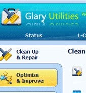 Illustration for article titled Download Glary Utilities Pro for Free; Today Only