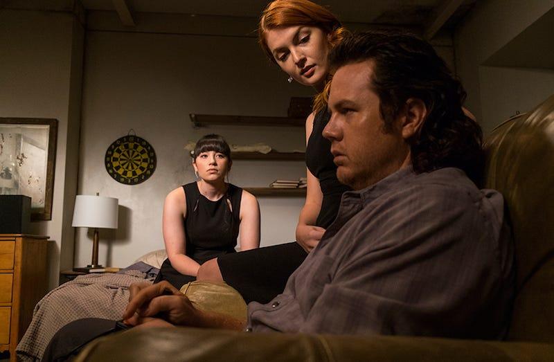 Images: AMC