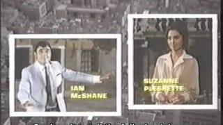 Wacky  Late-60's Transcontinental Hijinks