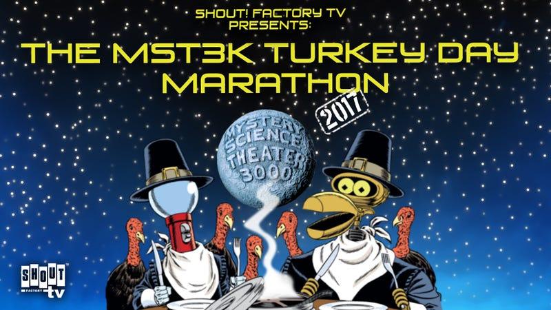 Image: Shout! Factory