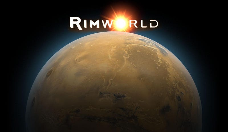 Tips For Getting Started In RimWorld