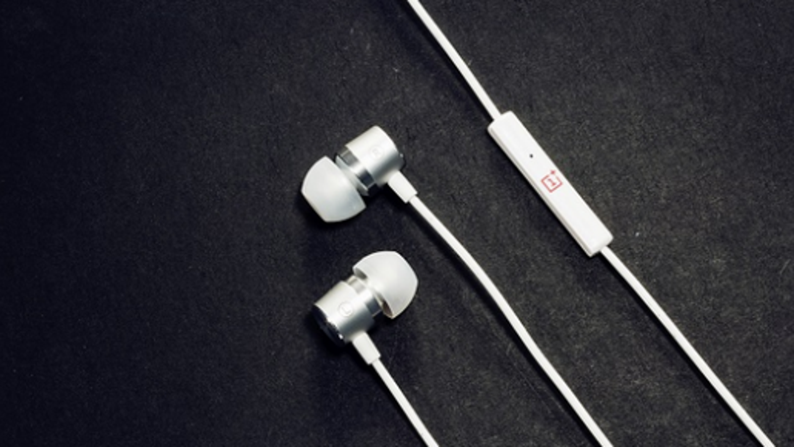 surround sound gaming earbuds - OnePlus Has $15 Earbuds To Match Its Fantastic Phone