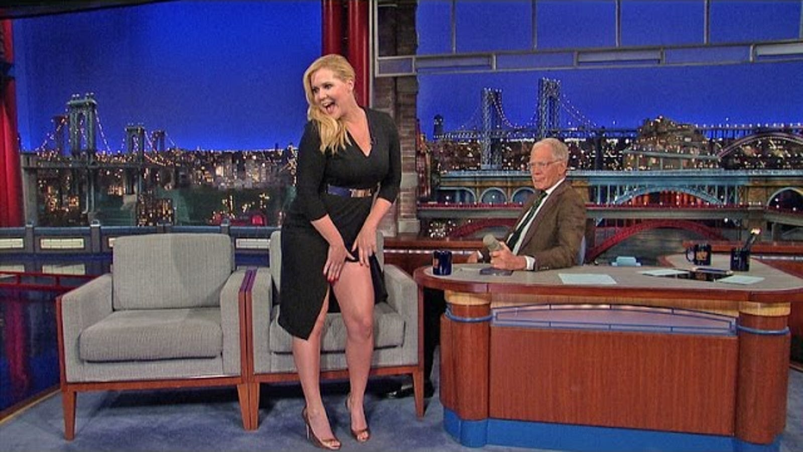 Pussy Amy Schumer naked (41 photo), Sexy, Hot, Twitter, cleavage 2017