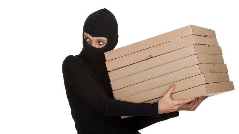 Illustration for article titled Mysterious Underpants Thief Terrorizes West Tennessee
