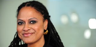 Ava DuVernay (Robyn Beck/Getty Images)