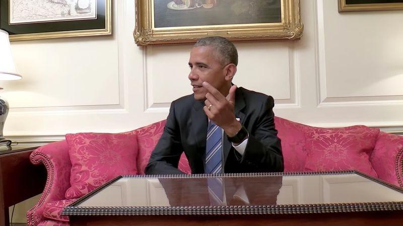 Screenshot: BuzzFeed Video