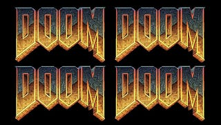 Illustration for article titled Doom 4 Is A Reboot. And It's Not Called Doom 4.