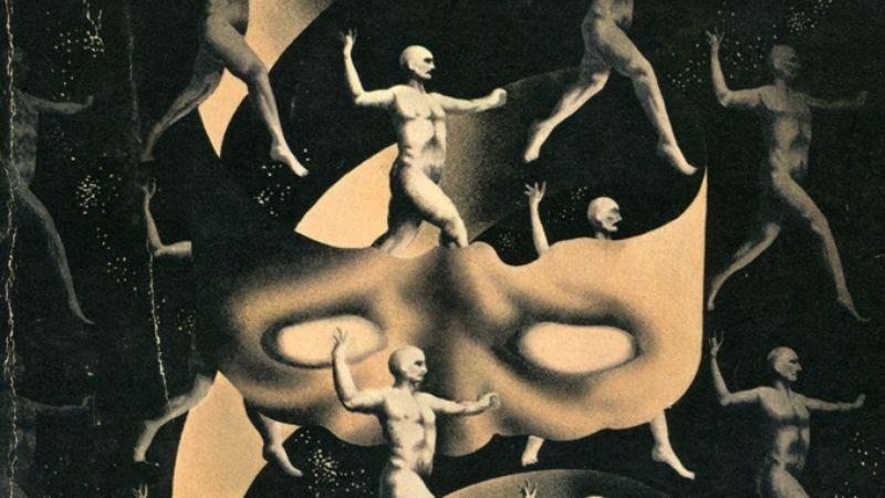 Illustration for article titled World Of Ptavvs (1966)