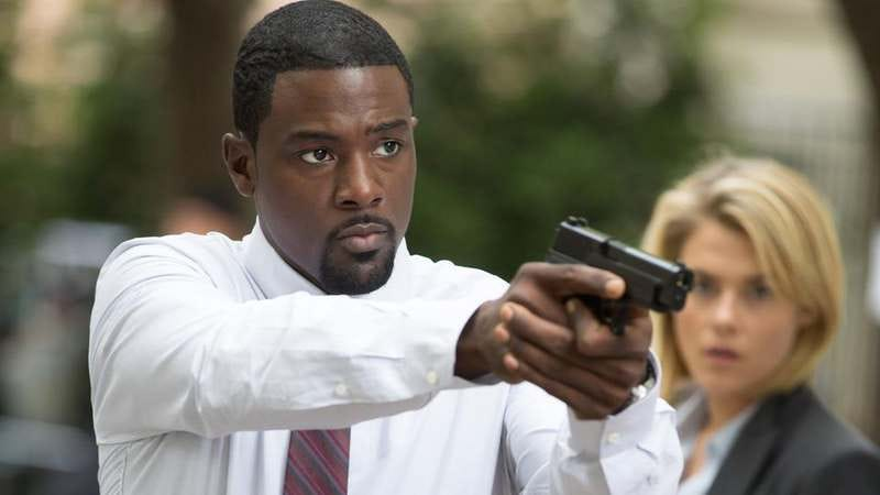 Lance Gross on Crisis