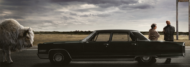 american gods arrives on tv this april