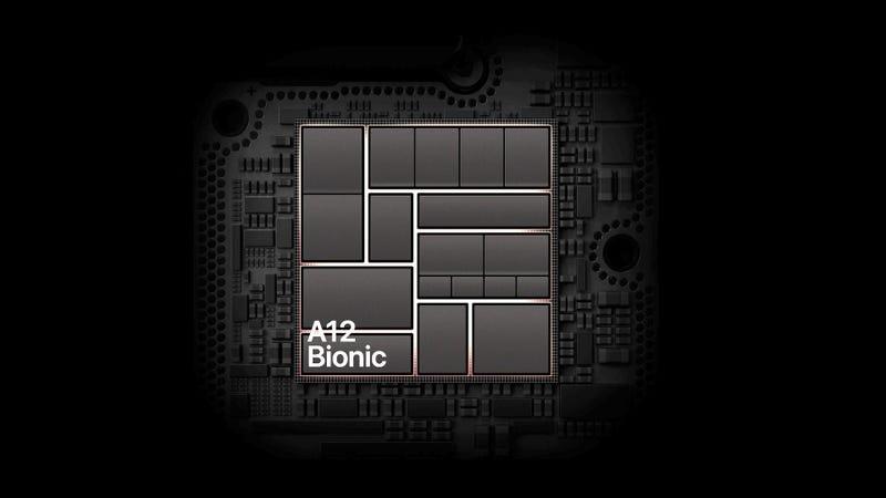 Illustration for article titled Tanto Huawei como Apple dicen tener el primer procesador de 7 nm, pero solo hay un ganador