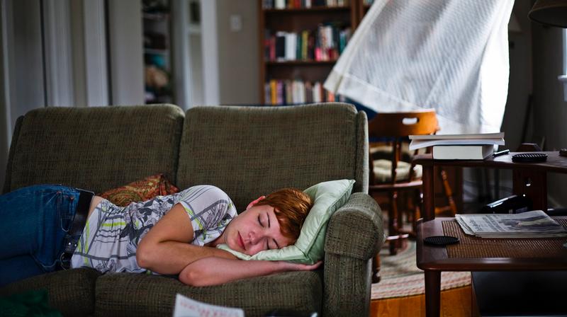Lo que debería durar una siesta para que tu cerebro obtenga los mayores beneficios