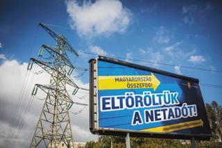 Illustration for article titled Eltöröltük