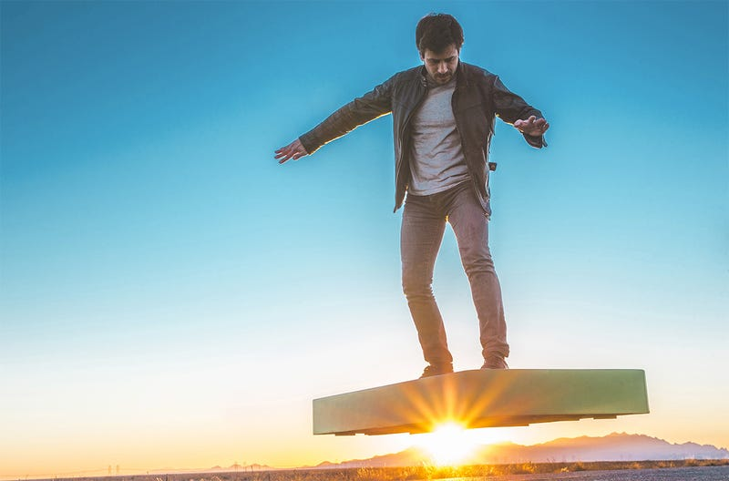 hfl7c5qszwnqhqw40cxv - For Only $19,000 You Can Now Pre-Order a Hoverboard That Actually Works