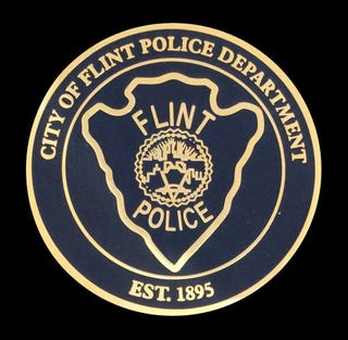 Flint Police Department via Facebook