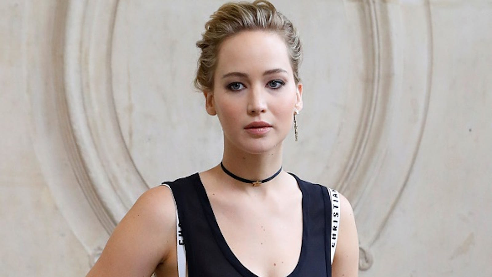 f scott fitzgerald news video and gossip jezebel our chill astronomically famous bff jennifer lawrence has been cast to star in zelda a film about tragic writer and socialite zelda fitzgerald
