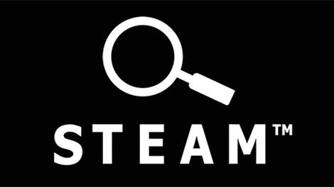 Thousands Of People Are 'Playing' A Hidden Steam Game