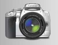 Illustration for article titled Cameras Improves the Way OS X Deals with Connected Cameras
