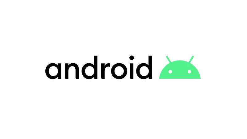 Illustration for article titled Android 10 llega la semana que viene