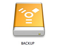 Illustration for article titled Backup your Mac