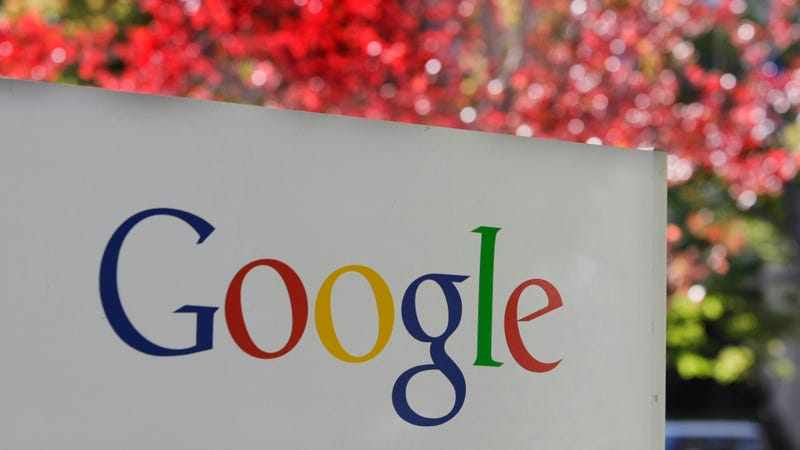 Conservatives Are Now Getting Angry About Google's Fact