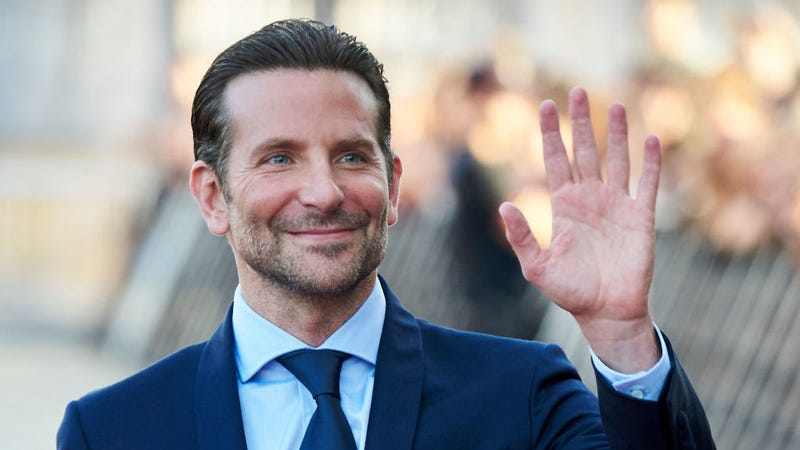 Illustration for article titled Bradley Cooper the Auteur Is Annoying As Hell