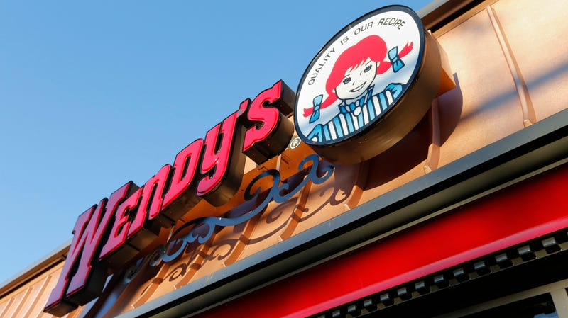Illustration for article titled Wendy's Faces Class Action Lawsuit Over Collection of Staff Fingerprint Data