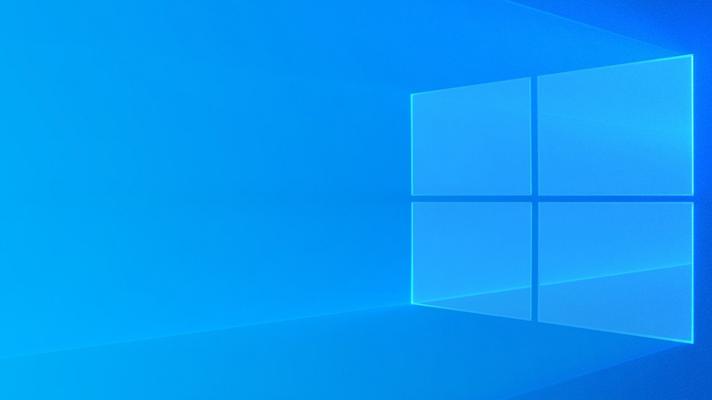 Illustration for article titled Let Windows 10 Figure Out When to Automatically Update Your PC