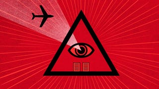 Illustration for article titled Wingdings Predicted 9/11: A Truther's Tale